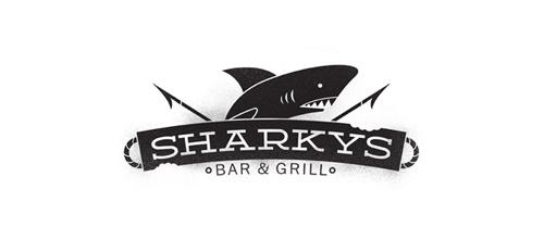 logos_creativos_tiburones_30