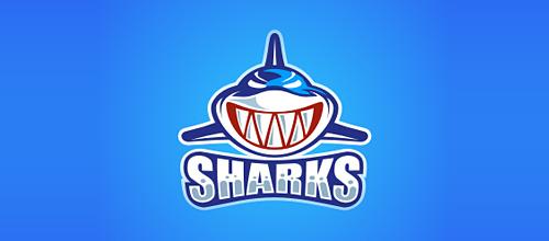 logos_creativos_tiburones_5