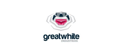 logos_creativos_tiburones_6
