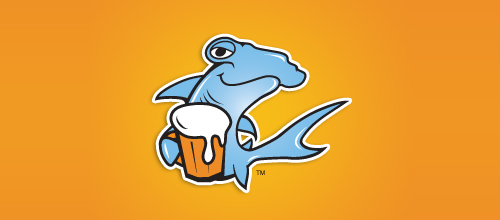 logos_creativos_tiburones_7