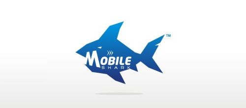 logos_creativos_tiburones_8