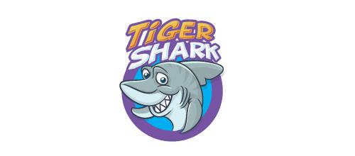 logos_creativos_tiburones_9
