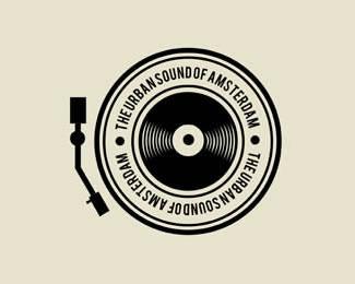 logos_creativos_vintage_1