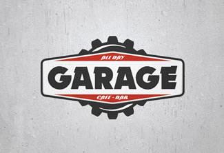 logos_creativos_vintage_12