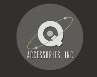 logos_creativos_vintage_16