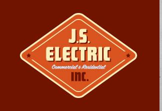 logos_creativos_vintage_17