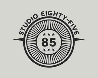 logos_creativos_vintage_25