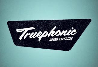 logos_creativos_vintage_27