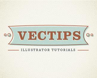 logos_creativos_vintage_28
