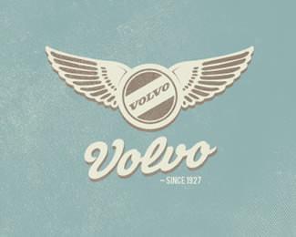 logos_creativos_vintage_29