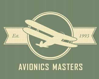 logos_creativos_vintage_4