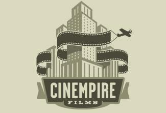 logos_creativos_vintage_5