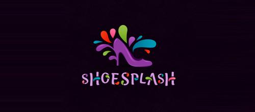 logos_creativos_zapatos_10