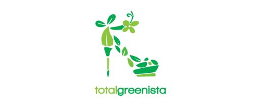 logos_creativos_zapatos_11
