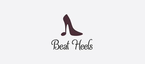 logos_creativos_zapatos_12