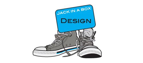 logos_creativos_zapatos_13