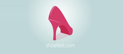 logos_creativos_zapatos_14