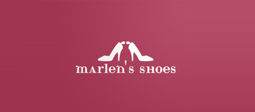 logos_creativos_zapatos_17
