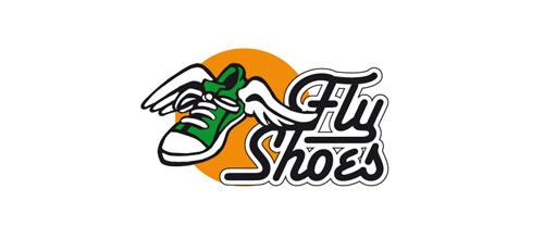logos_creativos_zapatos_2