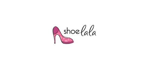 logos_creativos_zapatos_20