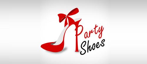 logos_creativos_zapatos_26