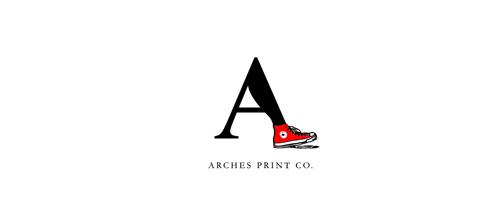 logos_creativos_zapatos_28