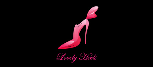 logos_creativos_zapatos_29