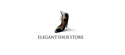 logos_creativos_zapatos_30