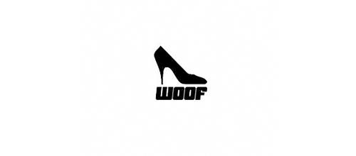 logos_creativos_zapatos_32