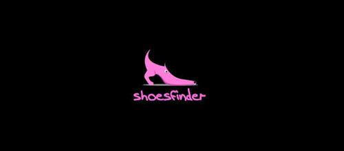 logos_creativos_zapatos_33