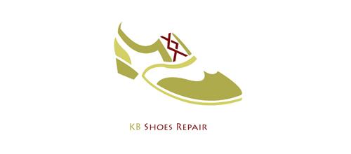logos_creativos_zapatos_4