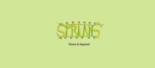 logos_creativos_zapatos_6