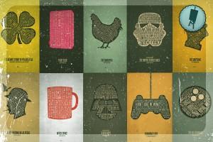 posters_pelicula_tipografia