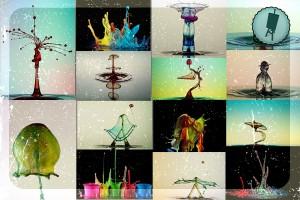arte_liquido