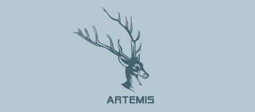 logos_creativos_ciervos_1