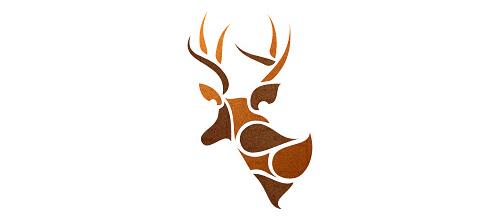 logos_creativos_ciervos_21