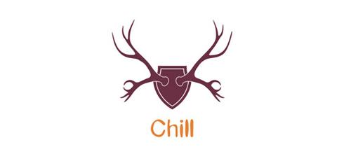 logos_creativos_ciervos_30