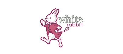 logos_creativos_conejos_10