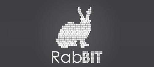 logos_creativos_conejos_13
