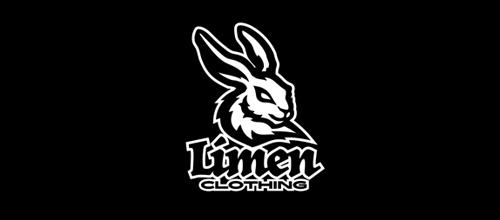 logos_creativos_conejos_17