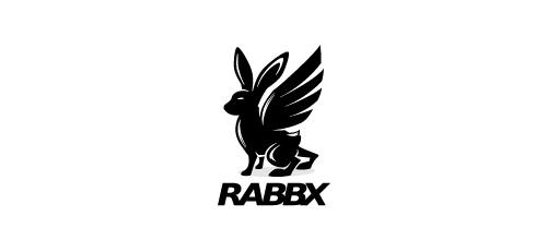 logos_creativos_conejos_2