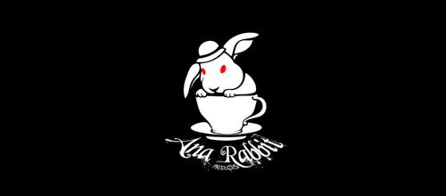 logos_creativos_conejos_20