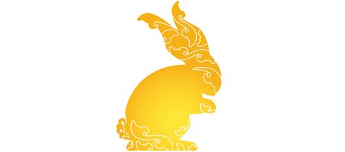 logos_creativos_conejos_21