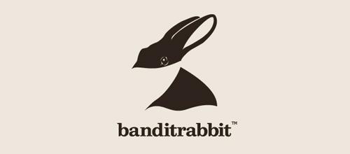logos_creativos_conejos_23