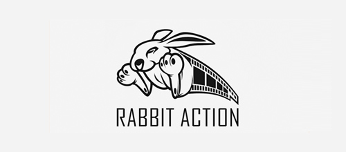 logos_creativos_conejos_24