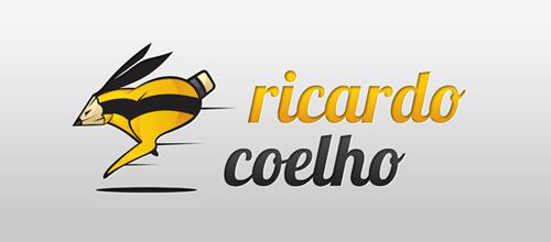 logos_creativos_conejos_25