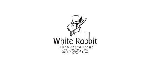 logos_creativos_conejos_26