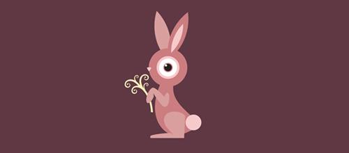 logos_creativos_conejos_27