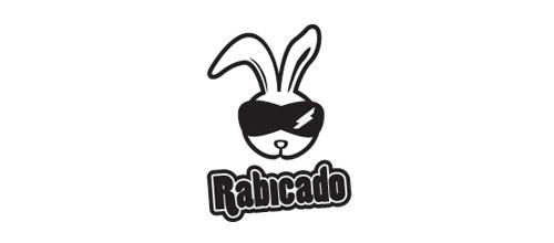 logos_creativos_conejos_28