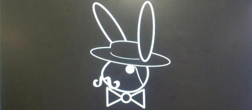 logos_creativos_conejos_29